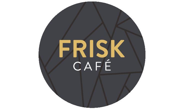 Friskcafe
