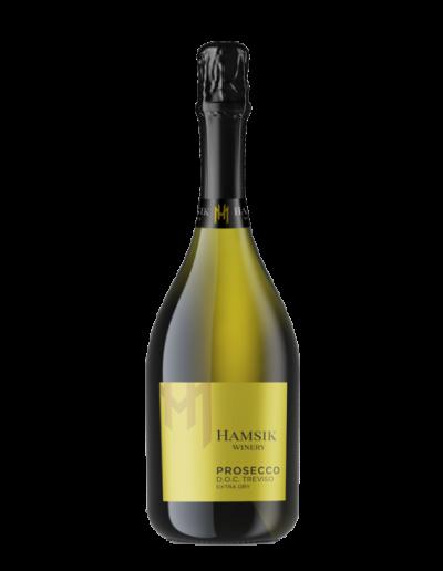 Hamsik-winery-D.O.C.-treviso-600x600