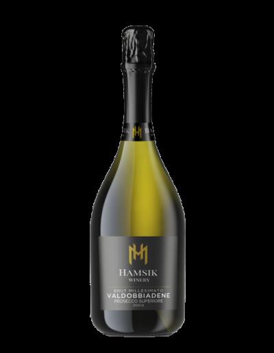 Hamsik-winery-D.O.C.G.-VALDOBBIADENE-600x600