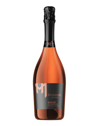 Hamsik-winery-ROSE-SPUMANTE-600x600